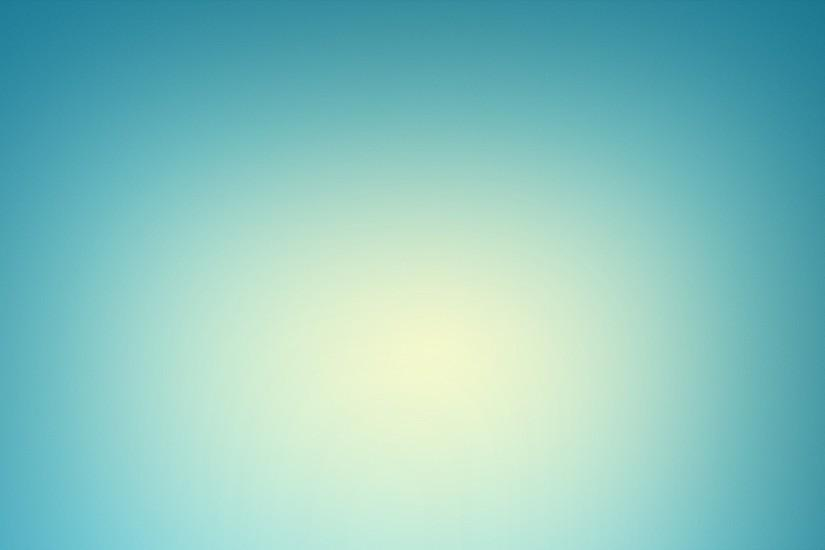 best light blue background 2560x1600 for pc