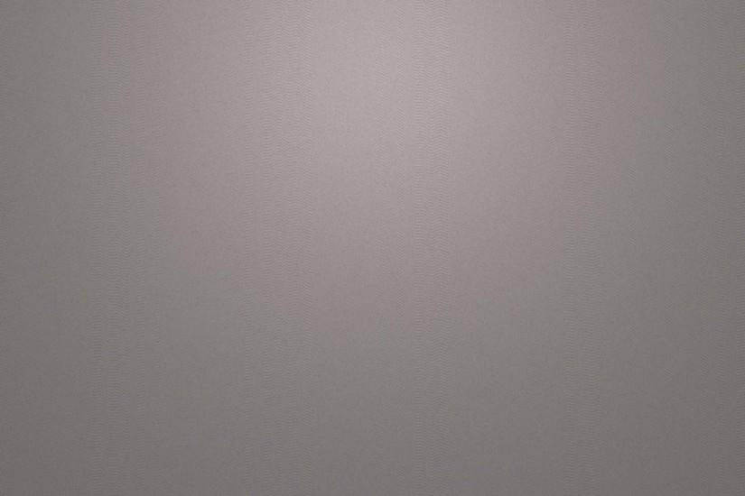 beautiful light grey background 1920x1080