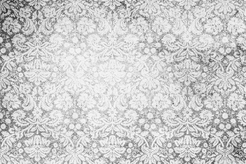 Vintage-Black-And-White-Vintage-Pattern-wallpaper-wp60013452