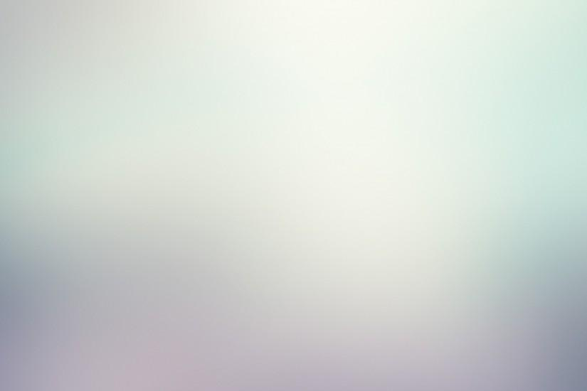 white gradient wallpaper 417