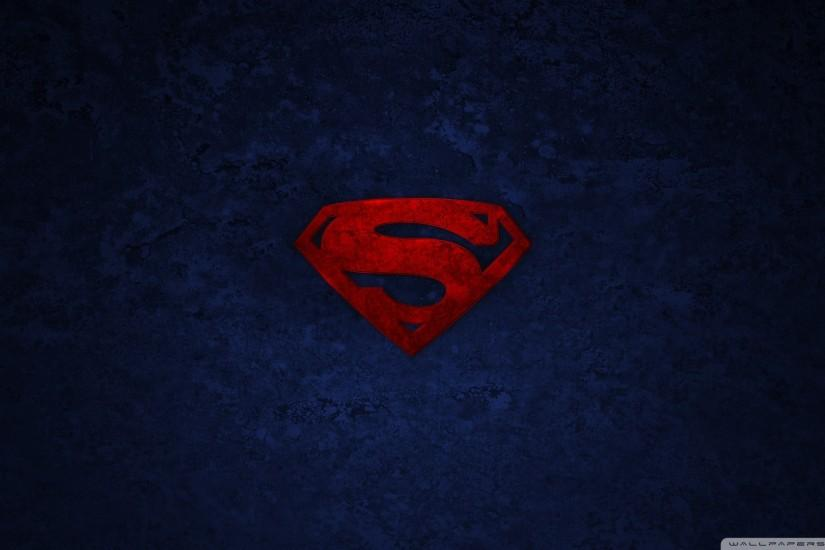 superman wallpaper 1920x1080 image