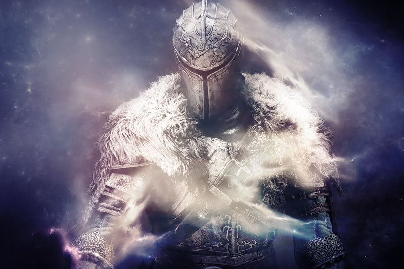 Dark Souls Wallpaper Dump - 100+ Images