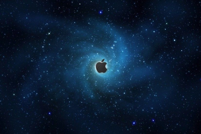 Apple-Imac-Wallpapers