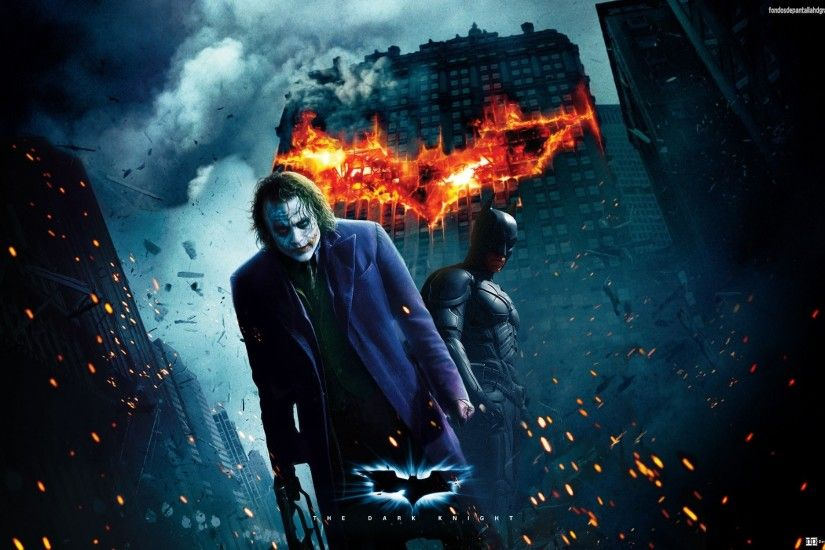 Image - Batman-the-joker-3d-batman-the-dark-knight-hd-wallpapers-12883.jpg  | Villains Wiki | FANDOM powered by Wikia
