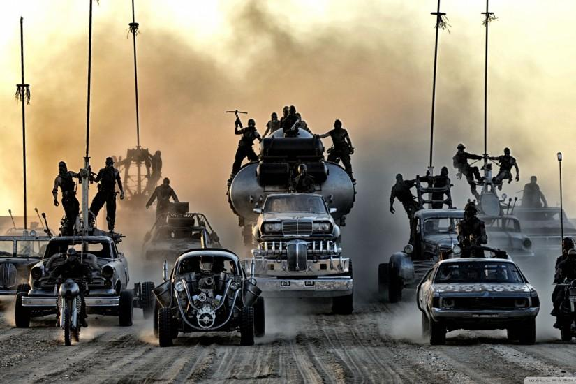 top mad max wallpaper 2560x1440