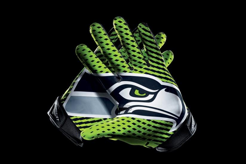 seahawks wallpaper 2048x1462 for hd