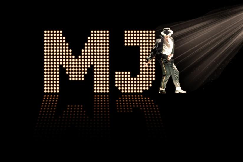 vertical michael jackson wallpaper 2560x1600
