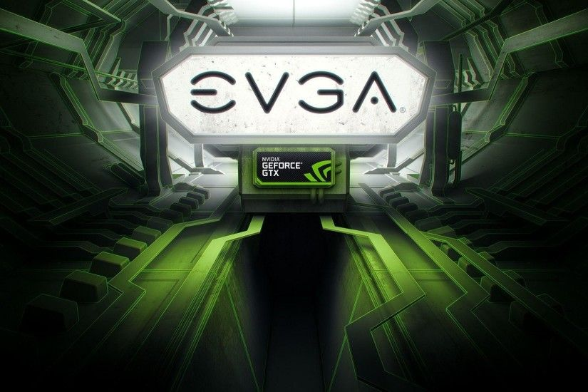 view image. Found on: evga-wallpaper