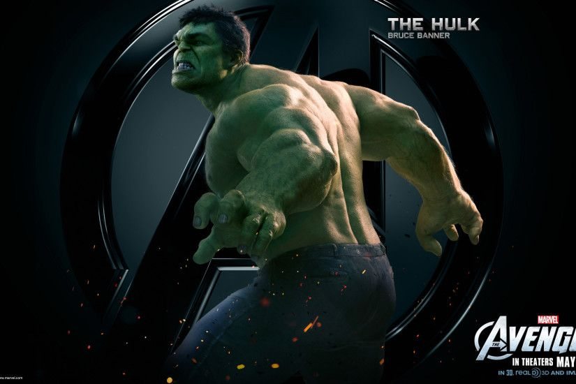 Hulk's wallpapers and desktop backgrounds for PC, iPad and Facebook  Timeline Covers