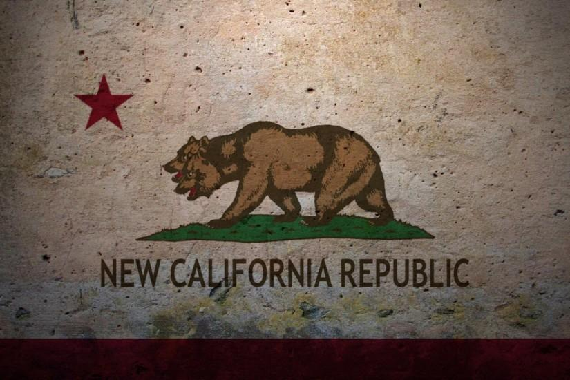 New-California-Republic-Fallout-wallpaper-hd-background-1920x1200-