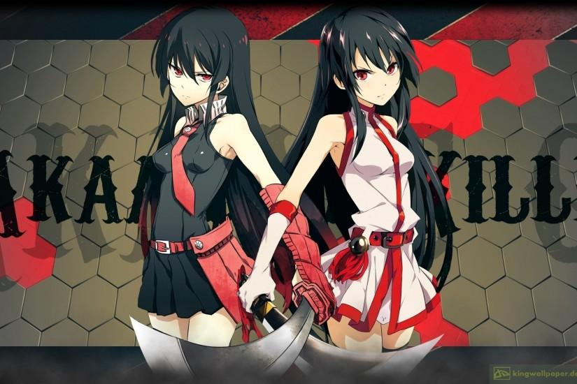 download free akame ga kill wallpaper 1920x1080 for hd