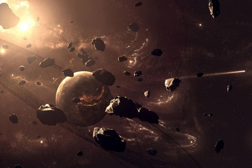 vertical outer space wallpaper 1920x1080 for windows 7