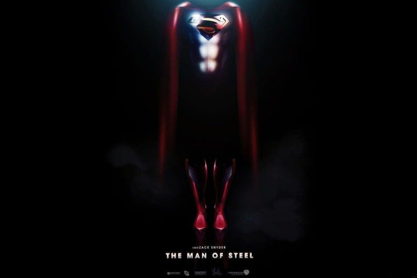 Wallpapers For > Superman Hd Wallpapers 1080p
