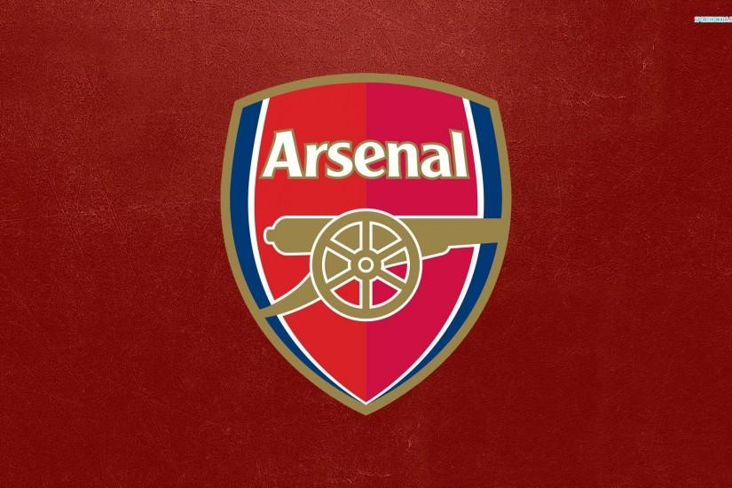Arsenal Wallpaper High Quality Logo Was Added January FullHD