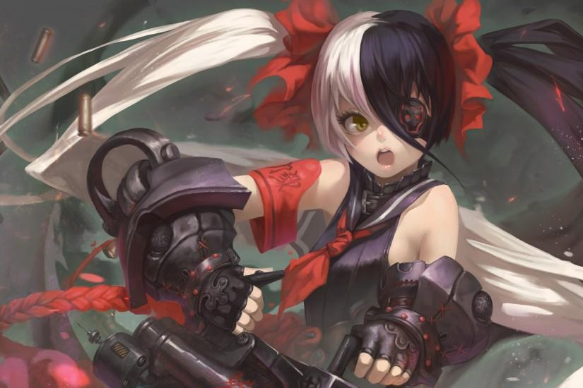 most popular blade and soul wallpaper 3000x1688 windows 10