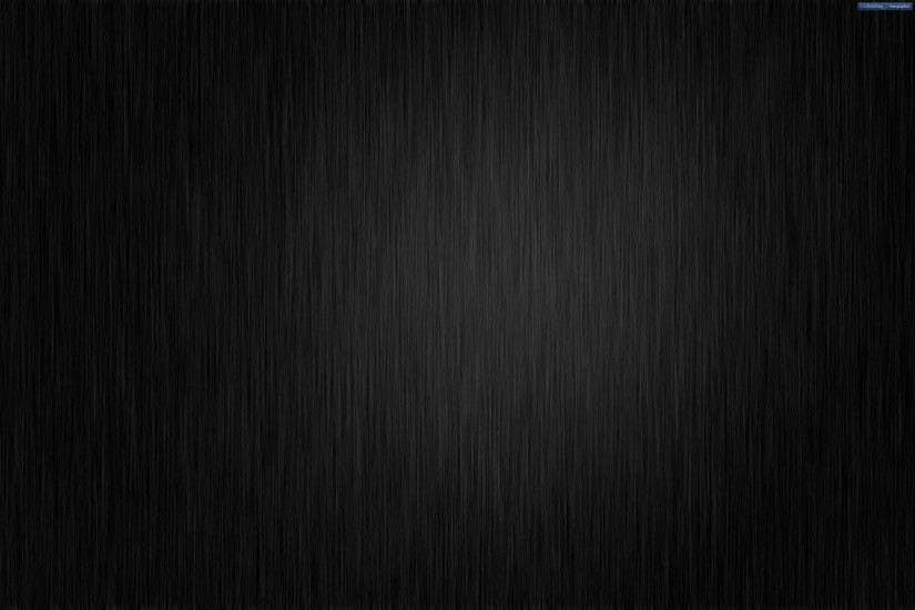 tumblr-static-dark-background-simple-black-and-white-liniar-background-hd