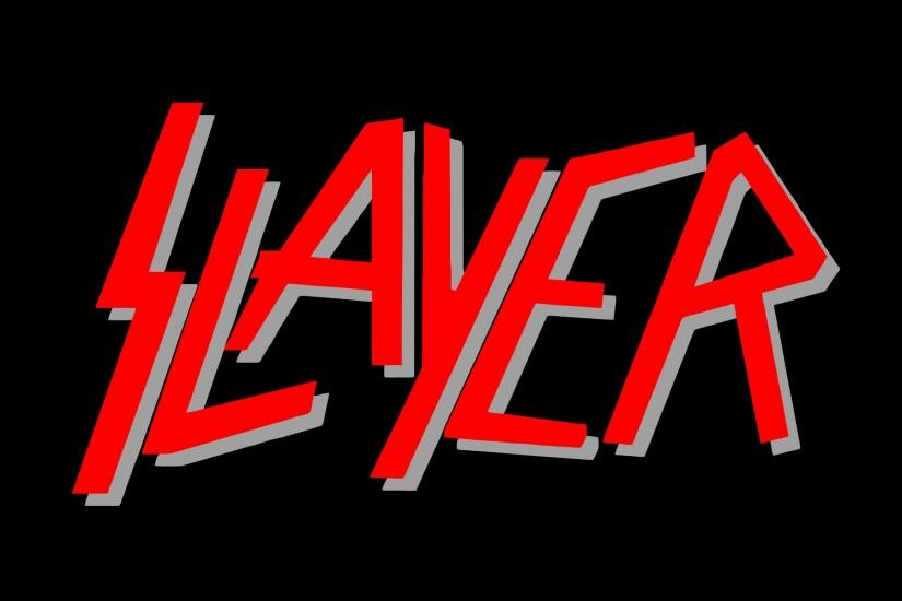 36 Slayer Wallpapers | Slayer Backgrounds