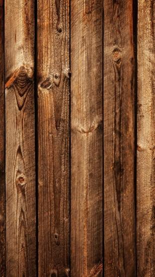 download wood wallpaper 1080x1920 pc