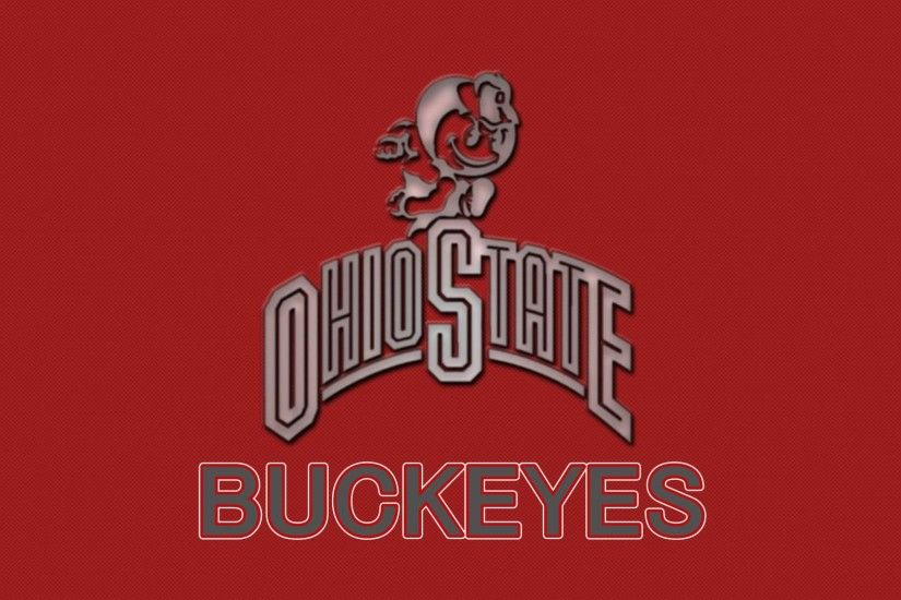 Ohio-State-Buckeyes-Football-wallpaper-wp200166