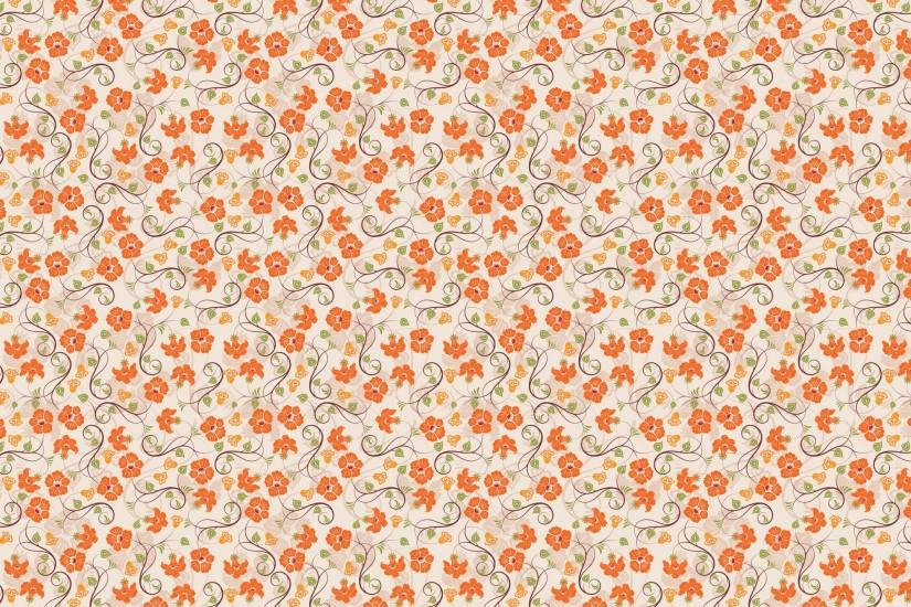 floral-pattern-background