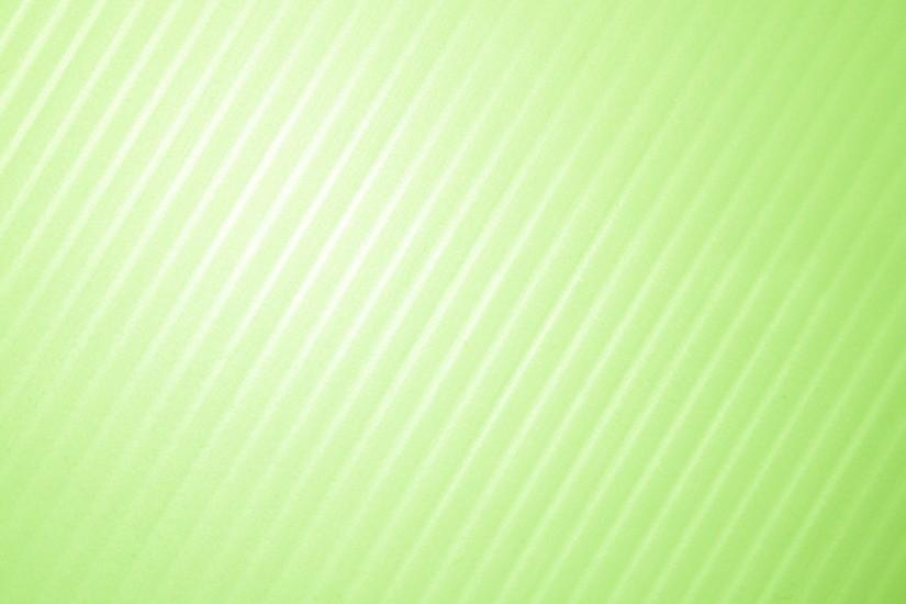 full size light green background 3000x2000 for desktop