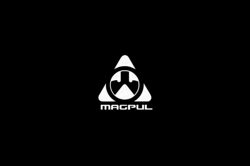 Wallpapers For > Magpul Wallpaper