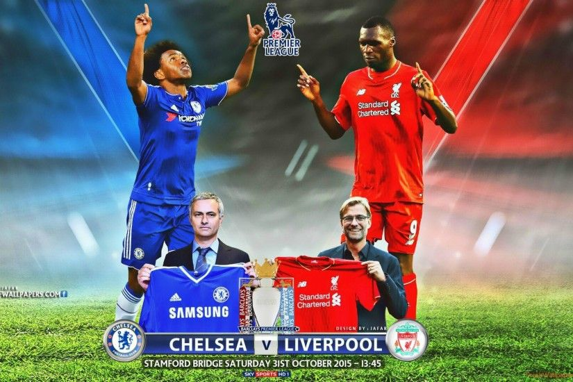 Premier League Wallpapers 2016 - HD Wallpapers Backgrounds of Your .