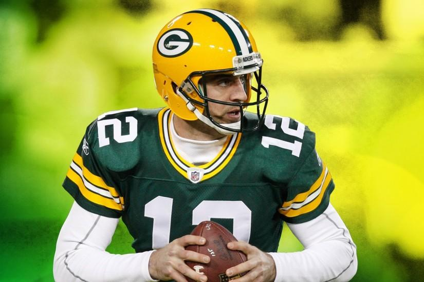 2560x1080 Wallpaper aaron rodgers, green bay packers, green bay, wisconsin,  football