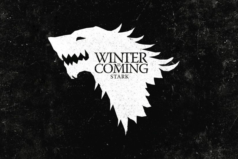 Game Of Wallpaper 2048x1152 Game, Of, Thrones, Winter, Is, Coming .