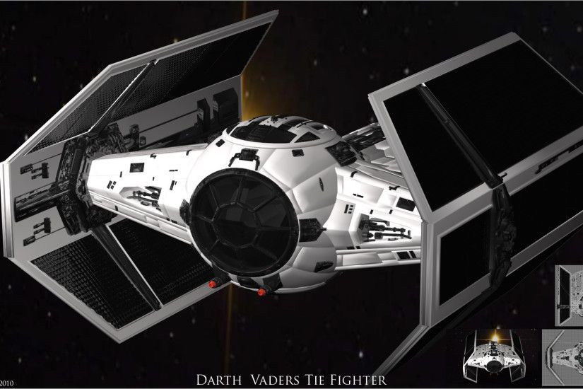 tie fighters | TIE Fighter by FLCN | tuttle playroom | Pinterest | Star  wars vehicles