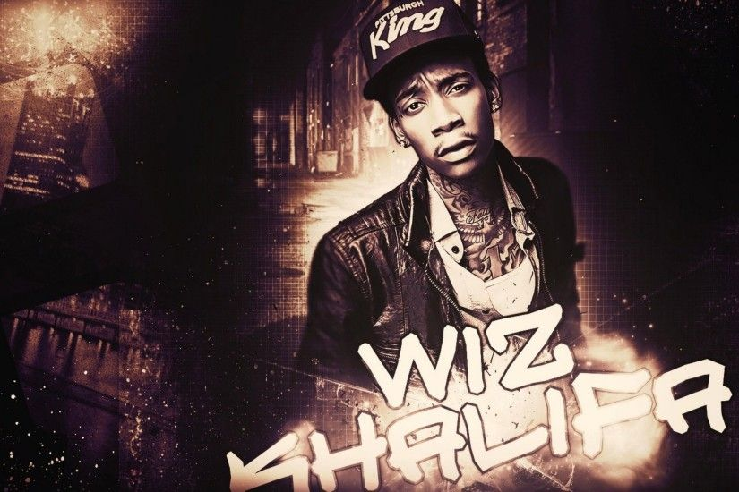 ... Wiz Khalifa Wallpapers Images Photos Pictures Backgrounds