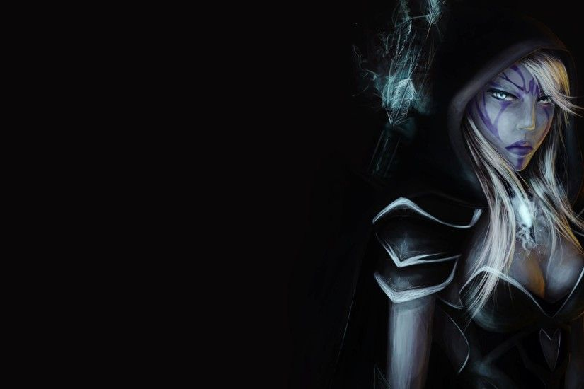 Dota 2 All Heroes Wallpaper Hd Awesome Luxury Elegant Best Of Beautiful  Fresh Inspirational Lovely Unique