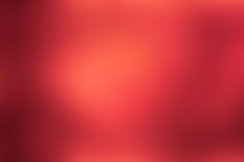 Solid Red Wallpaper Hd Images & Pictures - Becuo Plain Bright Red Wallpaper