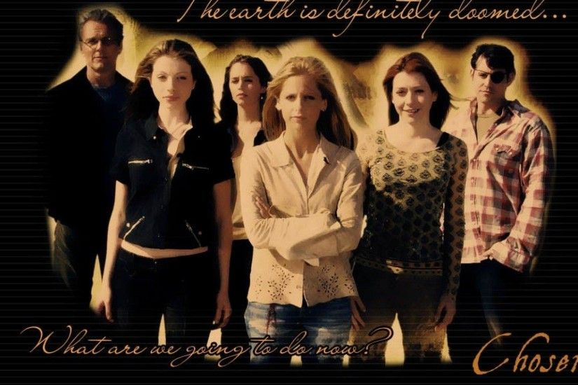 wallpaper.wiki-HD-Buffy-The-Vampire-Slayer-Background-