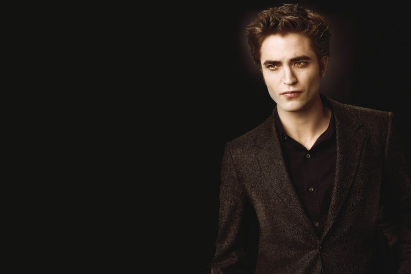 Robert Pattinson Actor Wallpaper Background 57734