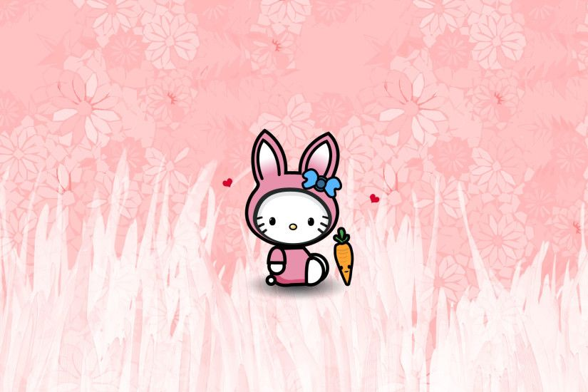 ... A Cute Shop FAQ & Blog – Download – Hello Kitty, Cinnamoroll .