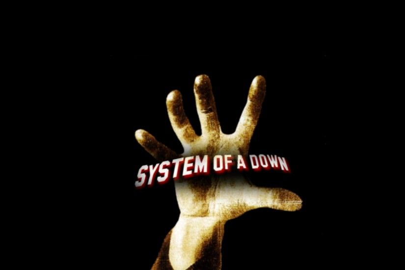 palm hands system of a down black background 1400x1050 wallpaper Art HD  Wallpaper