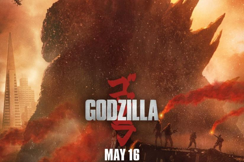 free download godzilla wallpaper 2048x2048 for iphone 5s
