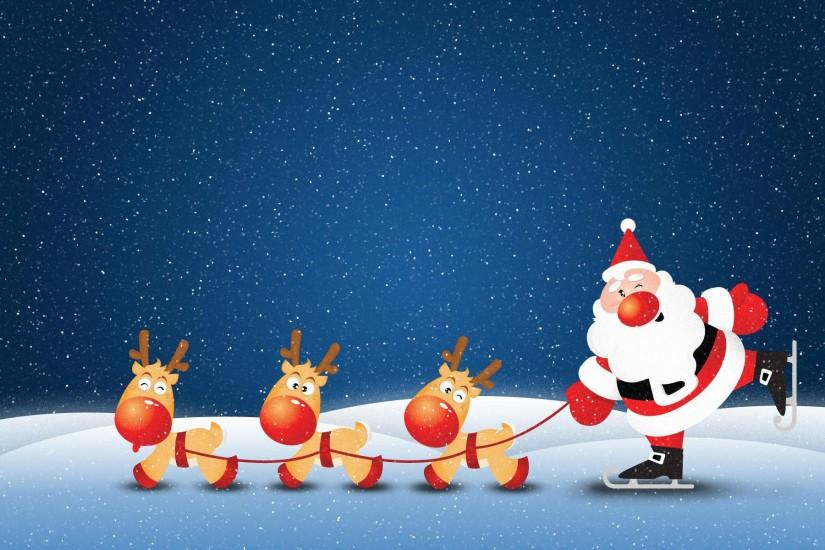 christmas desktop backgrounds 1920x1200 hd 1080p