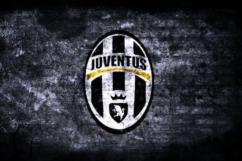 Best 25 Juventus logo ideas only on Pinterest | Juventus soccer .