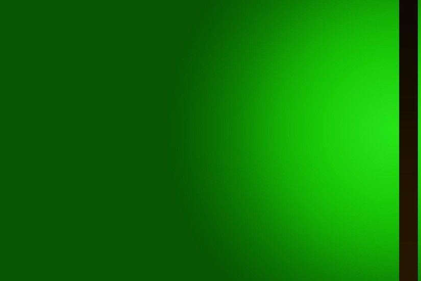 High Resolution Color Lime Green Wallpaper HD 13 - SiWallpaperHD 9333