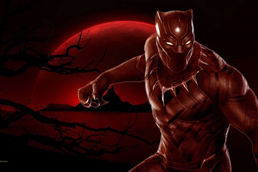 Black Panther Comic Book images Black Panther 8a HD wallpaper and  background photos