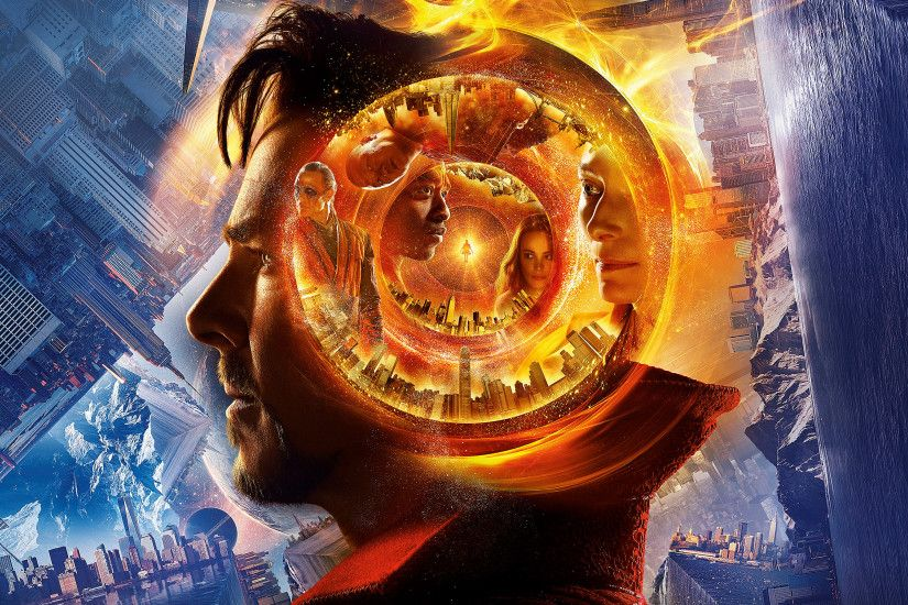 Doctor Strange HD Wallpapers Backgrounds Wallpaper | HD Wallpapers |  Pinterest | Doctor Strange, Hd wallpaper and Wallpaper