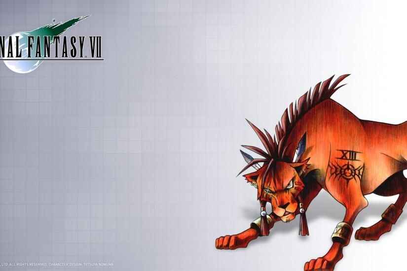 free download final fantasy 7 wallpaper 1920x1080 for macbook