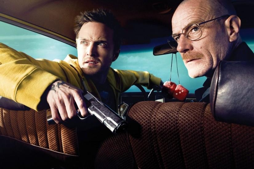 download free breaking bad wallpaper 1920x1080