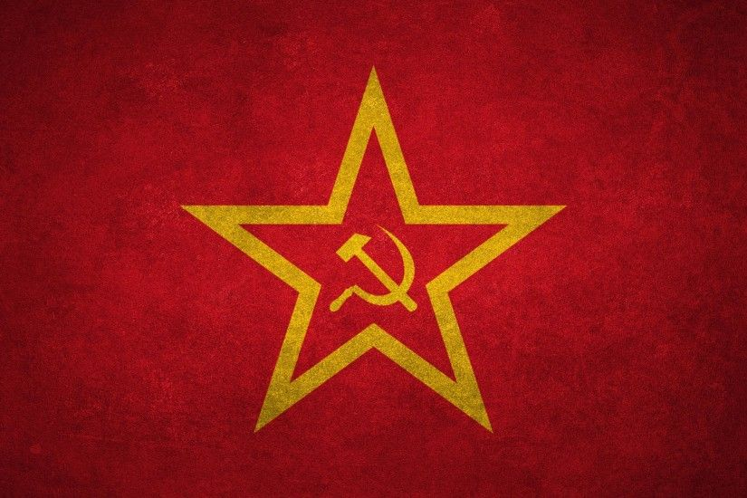 Soviet Badge HD Wide Wallpaper for Widescreen (24 Wallpapers) – HD  Wallpapers