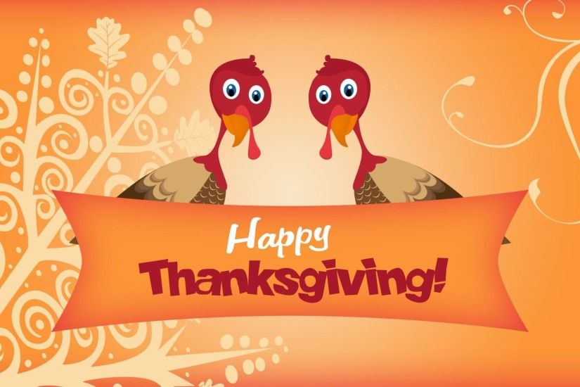 free-thanksgiving-wallpaper-and-background-2