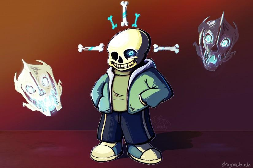 large sans wallpaper 2159x1440 720p