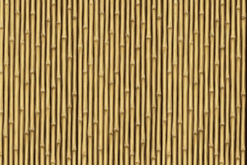 bamboo background 2142x1500 for hd 1080p
