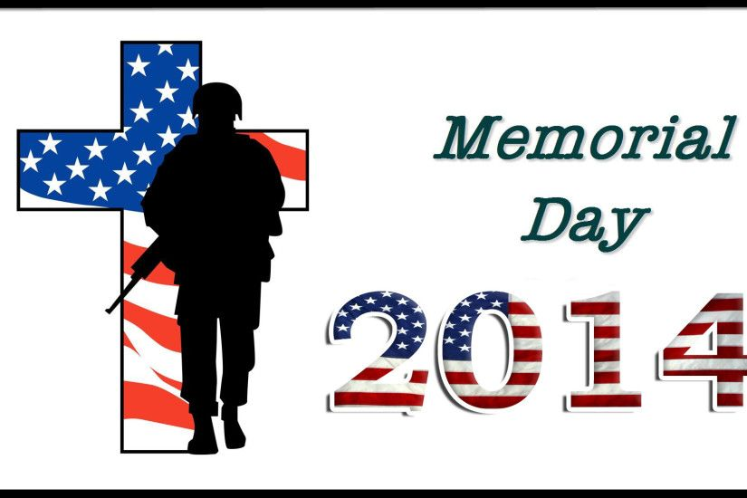 Memorial day desktop wallpaper 2015 Memorial day greetings free download  2014
